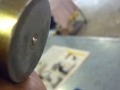 alloy hardness tester (2).jpg