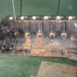 penjag engine rebuild 001