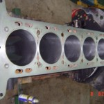 penjag engine rebuild 002