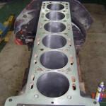 penjag engine rebuild 003