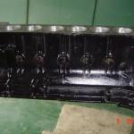 penjag engine rebuild 005