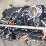 penjag engine rebuild 008