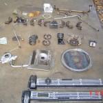 penjag engine rebuild 009
