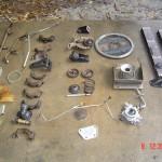 penjag engine rebuild 010