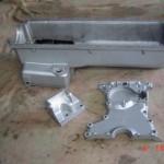 penjag engine rebuild 011