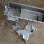 penjag engine rebuild 012