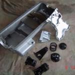 penjag engine rebuild 014
