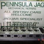 penjag engine rebuild 015