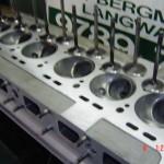 penjag engine rebuild 016