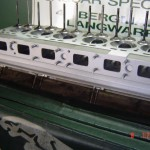 penjag engine rebuild 017