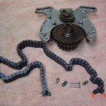 penjag engine rebuild 018