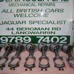 penjag engine rebuild 022