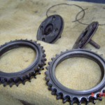 penjag engine rebuild 024