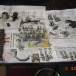 penjag engine rebuild 025