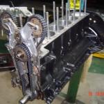 penjag engine rebuild 026