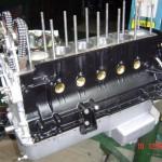 penjag engine rebuild 027
