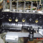 penjag engine rebuild 028