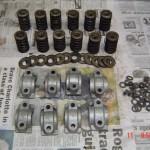 penjag engine rebuild 029