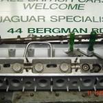 penjag engine rebuild 030
