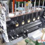 penjag engine rebuild 031
