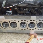 penjag engine rebuild 032