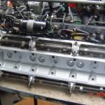 penjag engine rebuild 033