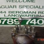 penjag engine rebuild 035