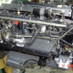 penjag engine rebuild 036