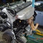 penjag engine rebuild 037