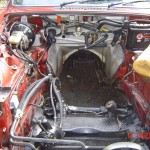 penjag engine rebuild 038