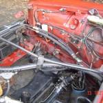 penjag engine rebuild 039