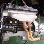 penjag engine rebuild 040