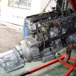penjag engine rebuild 041
