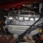 penjag engine rebuild 042