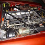 penjag engine rebuild 043