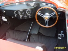 Peninsula_Jag_Website_Stuff_071_uploaded.thumb