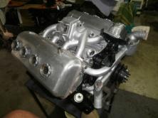 V8_Daimler_NT_Website_020_uploaded.thumb